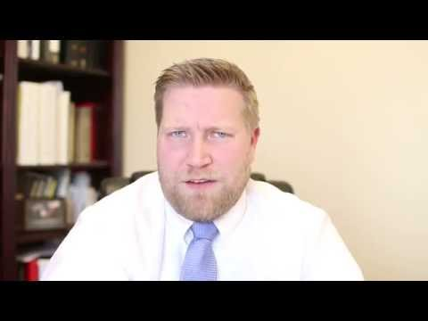 Wills and Trusts Explained Utah 801-676-5507 Estate Planning Attorney