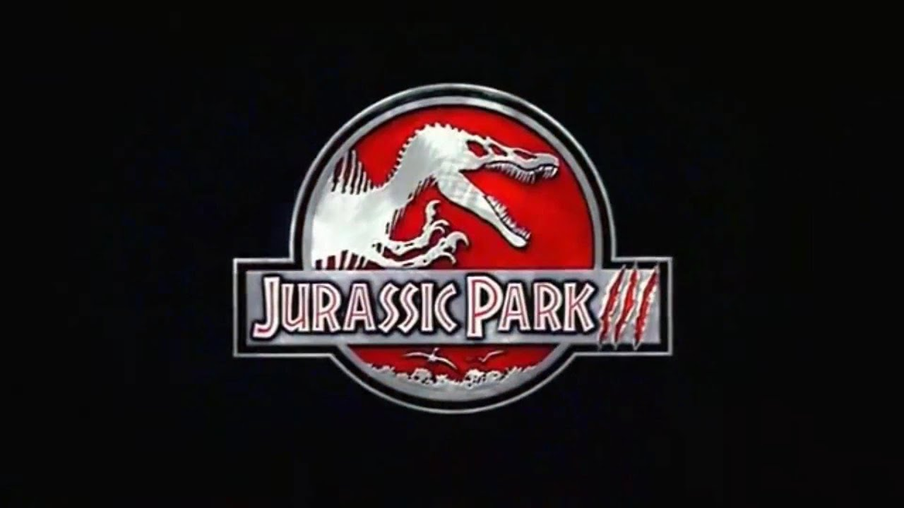 jurrasic park essay Searching for essays of jurassic park essays find free essays of jurassic park essays, term papers, research papers, book reports, essay topics, college essays.