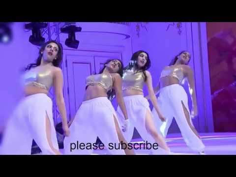 Hindi new song 2017 | Hindi Movie New song...