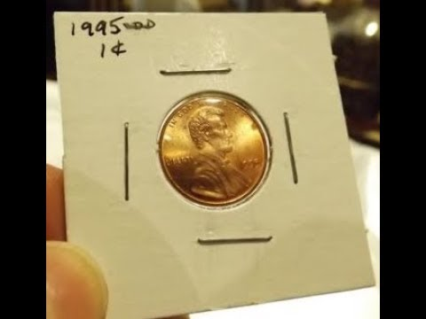 To Grade or not to Grade When to send coins in for 3rd party grading