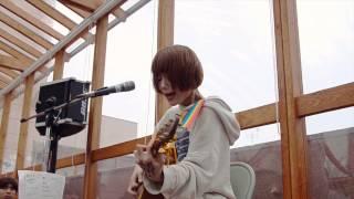 4がつ6日@渋谷ソラハウスの昼公演にて披露された後藤まりこさんの新曲...