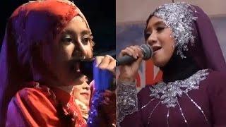 Video QASIDAH Dangdut Cantik & Penyanyinya Juga Cuantik BRO .. download MP3, 3GP, MP4, WEBM, AVI, FLV Oktober 2017