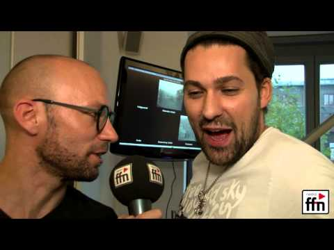 Fettes Brot - Hamborger Veermaster from YouTube · Duration:  51 seconds