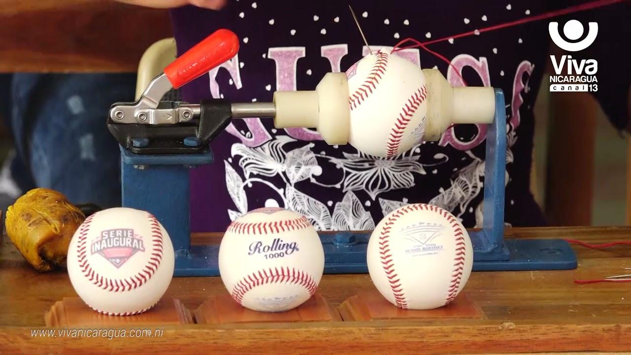 4860557ab1ab5 Fábrica de bolas Rolling sigue creciendo como una gran familia - YouTube