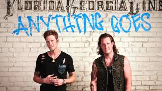 sippin on fire lyrics florida georgia line