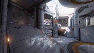 Epic Games - Unreal Tournament- Deathmatch