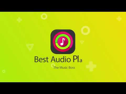 Best Audio Player | Best Music Codec