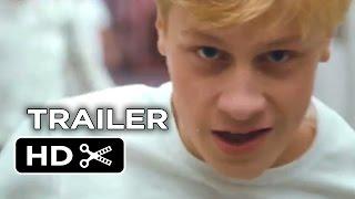 Mommy US Release TRAILER (2014) - Xavier Dolan Drama HD