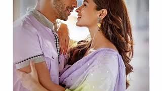 Kal tujhko Dekha Tha maine Apne Aangan me  WhatsApp status | Arjit Singh | couples WhatsApp status