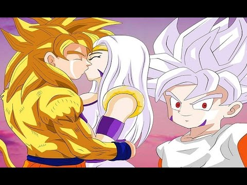 GOKU VS LOS 12 DIOSES DE LA DESTRUCCION | CAP 37 | Mundo Dragon Ball