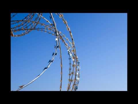 artículo-62---código-penal-español