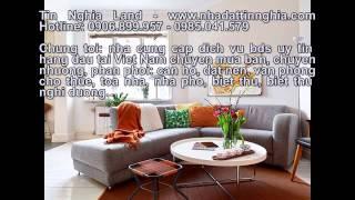 Căn hộ HQC PLAZA Đường Nguyễn Văn Linh Quận 8, Tp Hồ Chí Minh, Call: 0985 041 579