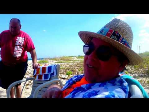 3 .) BEACH DAY BLOWOUT - SAT., FEB. 25TH, 2017 At POMPANO BEACH, FLORIDA