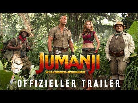 jumanji-willkommen-im-dschungel-trailer-e-ab-2112