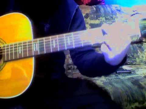 1969 Ventura V 16 12 String Acoustic Youtube