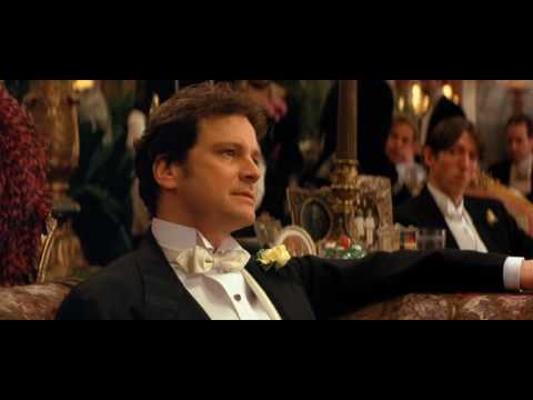 The Importance of Being Earnest (2002) - Cigarette Case