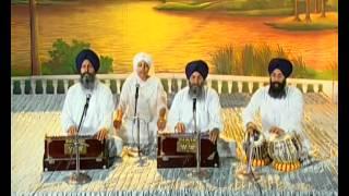 Bhai Harjinder Singh Ji (Srinagar Wale) - Satgur Kai Bhane Chal