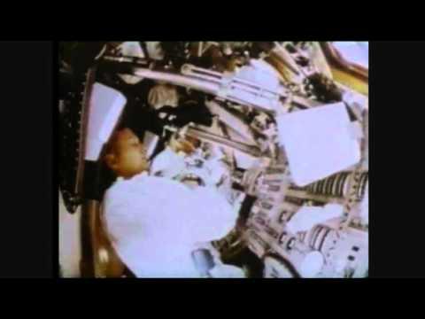 kosmos - Paul Weller