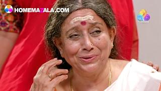 Manjal Prasadam | Flowers | Ep# 43