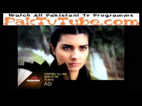 Asi urdu title turkish in song mp3 download drama free