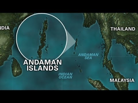 An earthquake in Malaysian politics