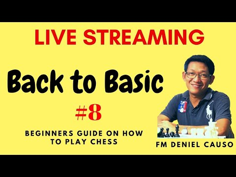 How to Prepare Chess Openings 🎓 The Classical Approach with GM S.P. Sethuraman [Master Method] from YouTube · Duration:  1 hour 17 minutes 21 seconds