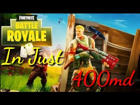 Fortnite Highly Compressed Download - Buy The Fortnite ...