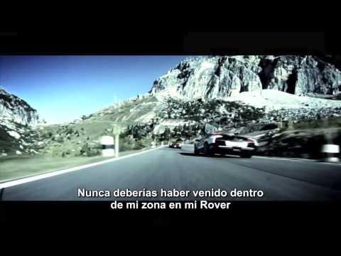 T.I. ft. Eminem - That's All She Wrote Subtitulado Español HD