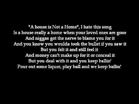 Diddy Dirty Money feat Skylar Grey Coming Home (lyrics)