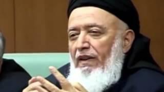 Shahid Ustad Rabbani by Ahmad Qais