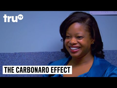 The Carbonaro Effect - Banned Medical Device Wrings Neck