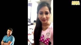 Watch namma sandalwood celebrities shower their wishes on Power Star | PSPRFC