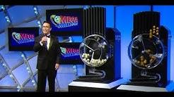 USA: 1,6 Milliarden Lotto-Jackpot geknackt