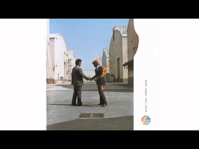 Pink Floyd Shine On You Crazy Diamond A Book Of Untold Stories