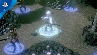 The Dark Crystal: Age of Resistance Tactics - Heroes of the Resistance | PS4
