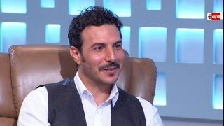 برنامج فحص شامل حلقة باسل خياط HD كاملة