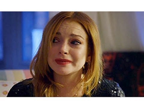 Lindsay Lohan On Her Miscarriage