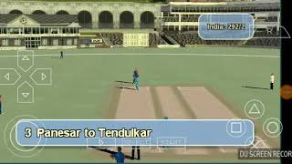Last over thriller England Vs India England won by 3 runs International cricket captain 3