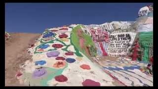 Video CLUB RAMIDOGG AT SALVATION MOUNTAIN, NILAND, CA 04/18/15 download MP3, 3GP, MP4, WEBM, AVI, FLV Agustus 2018
