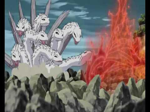 Naruto Shippuuden AMV  Staind  So far away x Phidowmv