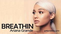 Top 40 (Clean) Playlist 2019 | U.S Top 40 Songs This Week | January 2019