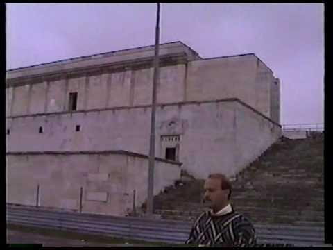 Nuernberg 1989 Part 1 of 2