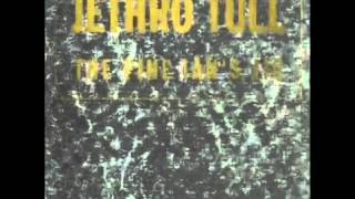 Jethro Tull The Pine Ian