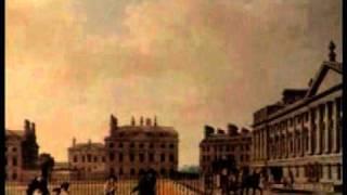 BATH: Glorious History, Majestic Beauty
