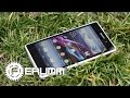 Sony Xperia Z1 Обзор Все Плюсы и Минусы. Подробный Видеообзор Sony Xperia Z1 FERUMM.COM