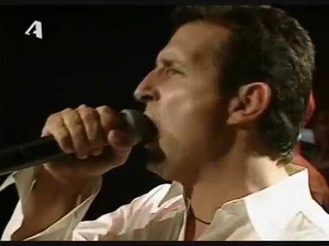 best-of-greek-music---timeless---favorite-greek-songs-(track-13)
