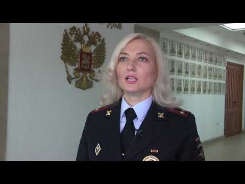 В Новоузенске задержан подозреваемый в культивировании и сбыте наркотических веществ растительного п