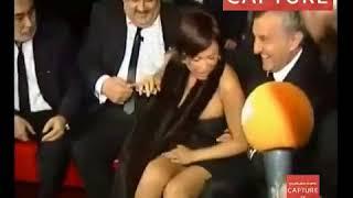 Hülya Avşar - Gören Sexy Ve Güzel Buluyor Özel Sahneler