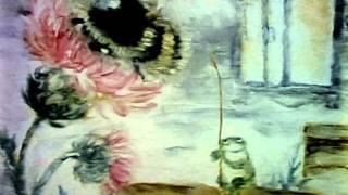 Жильцы старого дома (Свердловская киностудия, 1988 г.)