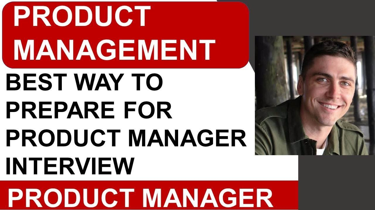 Cracking a Product Manager Interview 2 | HiCounselor